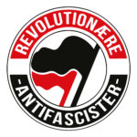 Revolutionære Antifascister